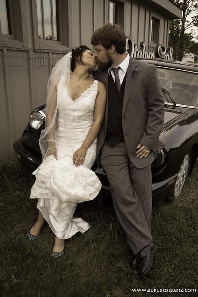 Columbus Wedding Photography-443.jpg