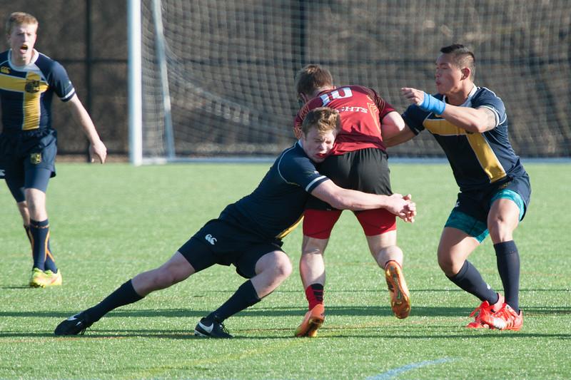 2015 Michigan Rugby vs. Calvin -195.jpg