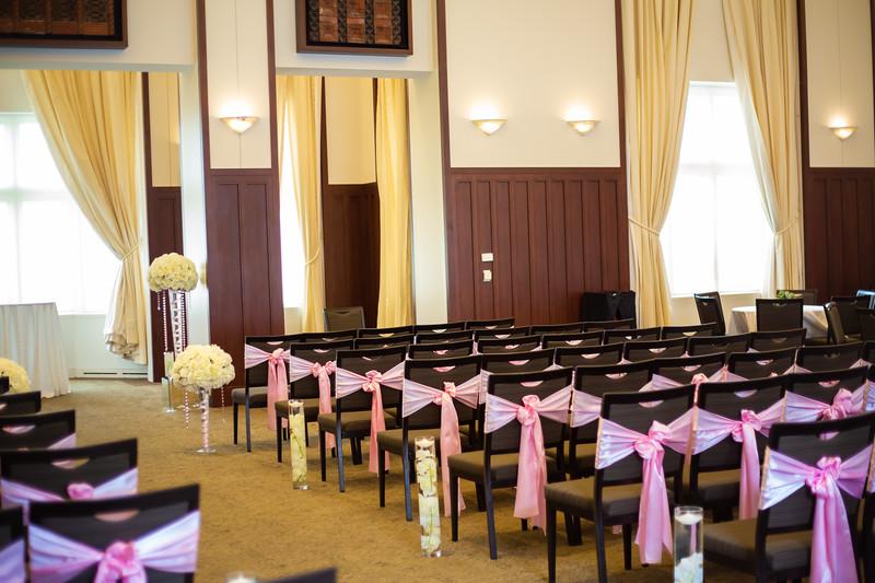 Sanders Wedding-5345.jpg