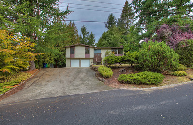 14526 SE 178th Pl  Renton, Wa