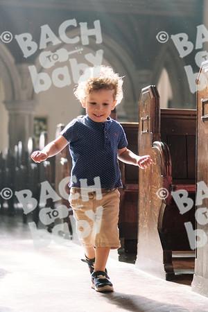 © Bach to Baby 2018_Alejandro Tamagno_pimlico_2018-09-16 013.jpg