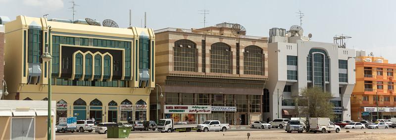 Abu Dhabi-1141.jpg