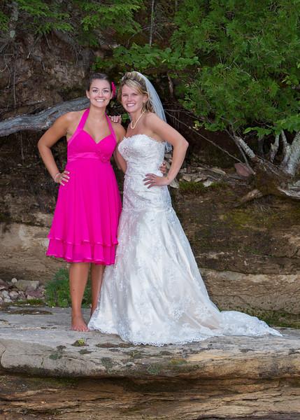 Tim and Sallie Wedding-0426.jpg