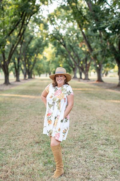 Farm Girls Weekend Sept 2019 - 320.jpg