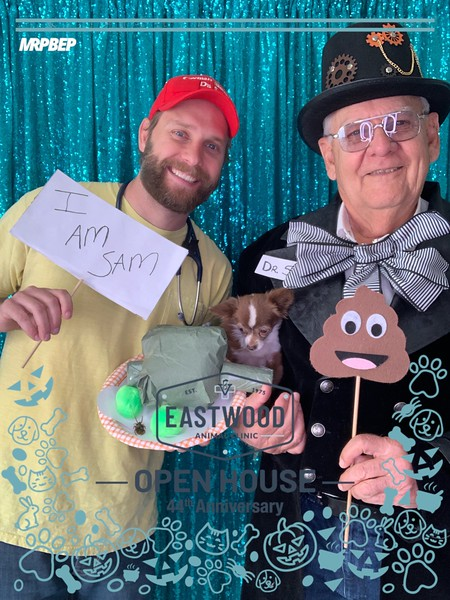 Eastwood_Animal_Clinic_photo_10.jpeg
