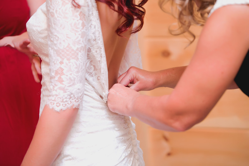 WEDDING_COLOR (114).jpg