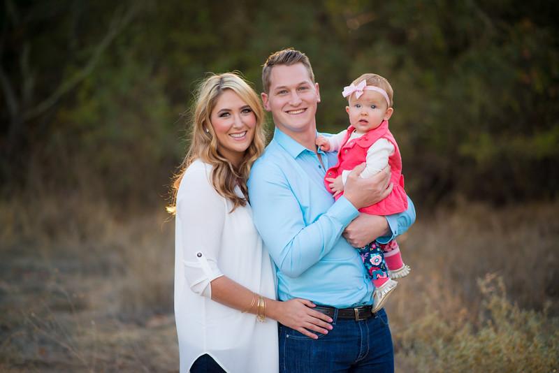 Reed Family 2015-19.jpg