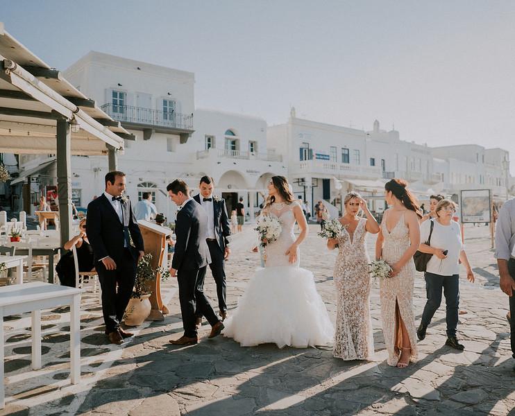 Tu-Nguyen-Destination-Wedding-Photographer-Mykonos-Katherine-Benji-358.jpg