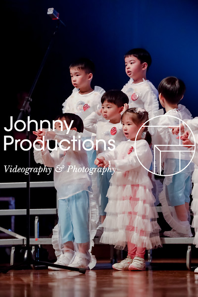 0016_day 1_white shield_johnnyproductions.jpg