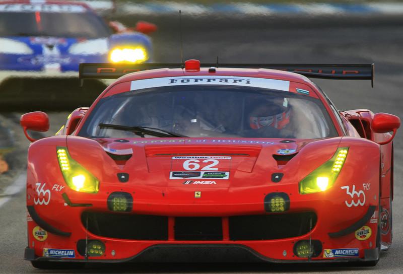 WinTest17-4_6901-#62-Ferrari.jpg