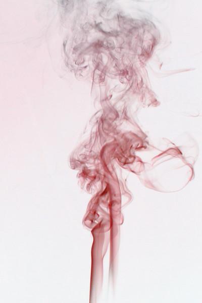 Smoke Trails 5~8734-1ni.