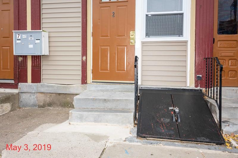 2019-05-03-384 to 374 E High-016.jpg