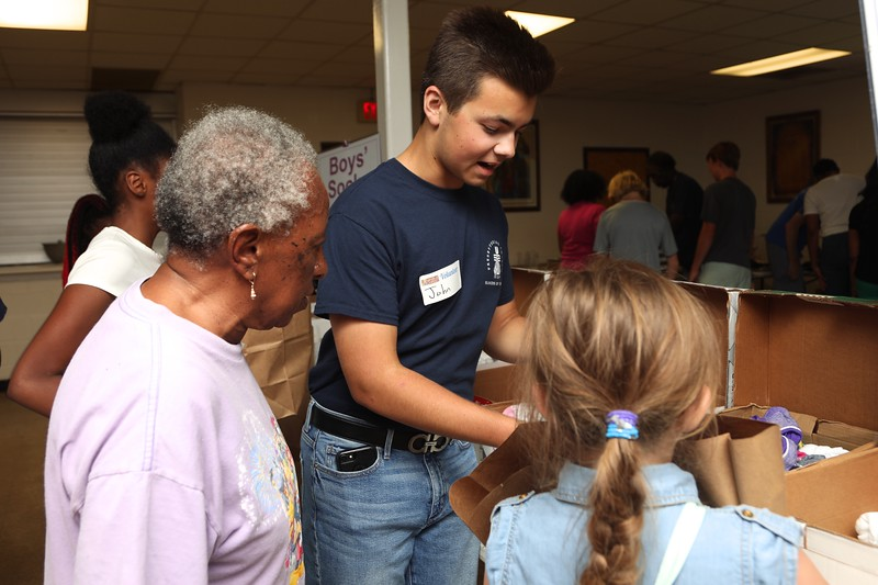 Hands of Christ Distribution Day - 48 of 183.jpg