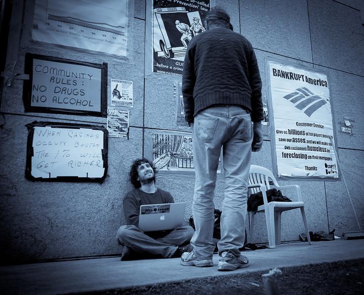 occupy boston41.jpg