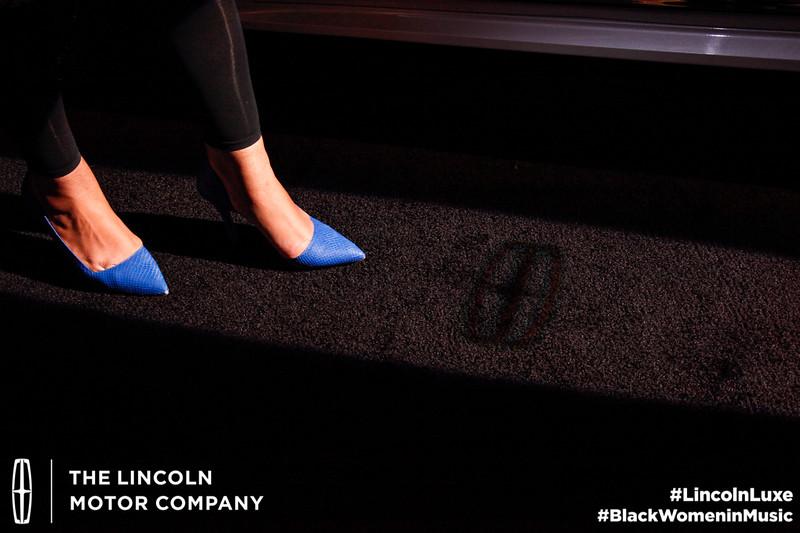 lincolnBWIM_2017_shoes-5.jpg