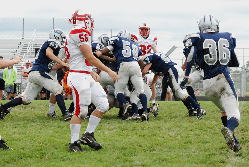 Oswego East vs Benet JV game 163.JPG