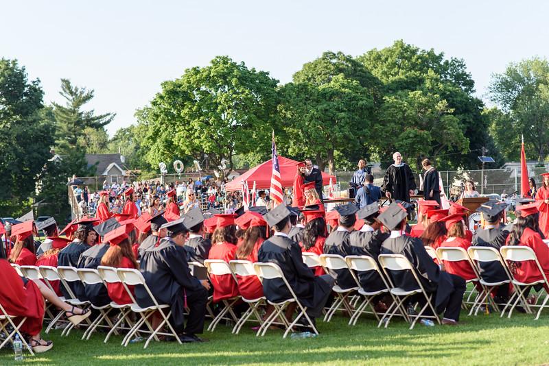 20150622-Graduation-82.jpg