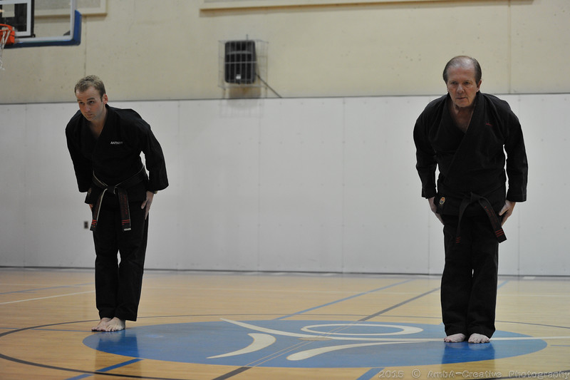 2015-12-18_HAC_KarateBeltPromotion@HockessinDE_49.jpg