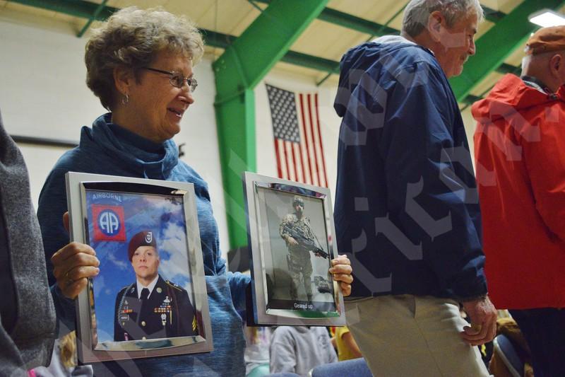 Tremont Veterans SH (16).JPG