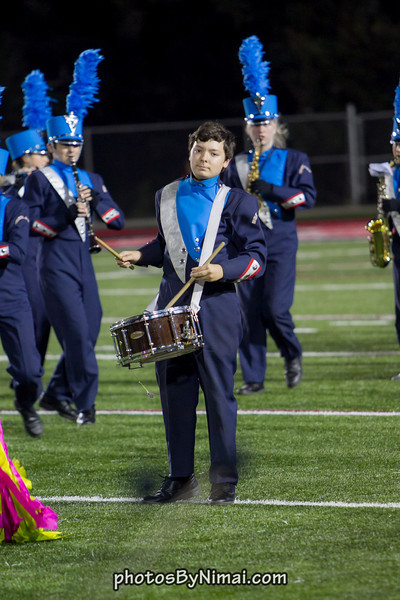 WHS_vs_LT_Band_2013-11-01_7748.jpg