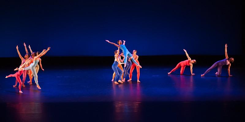 LaGuardia Graduation Dance Friday Performance 2013-73.jpg