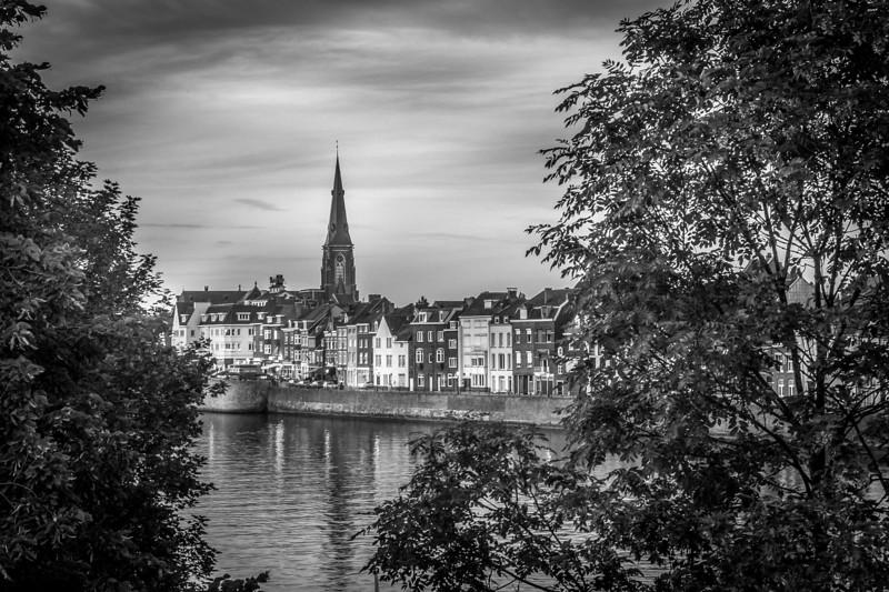 Fotocursus in Maastricht_27062011 (45 van 54).jpg