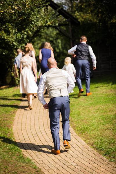 bensavellphotography_wedding_photos_scully_three_lakes (34 of 354).jpg