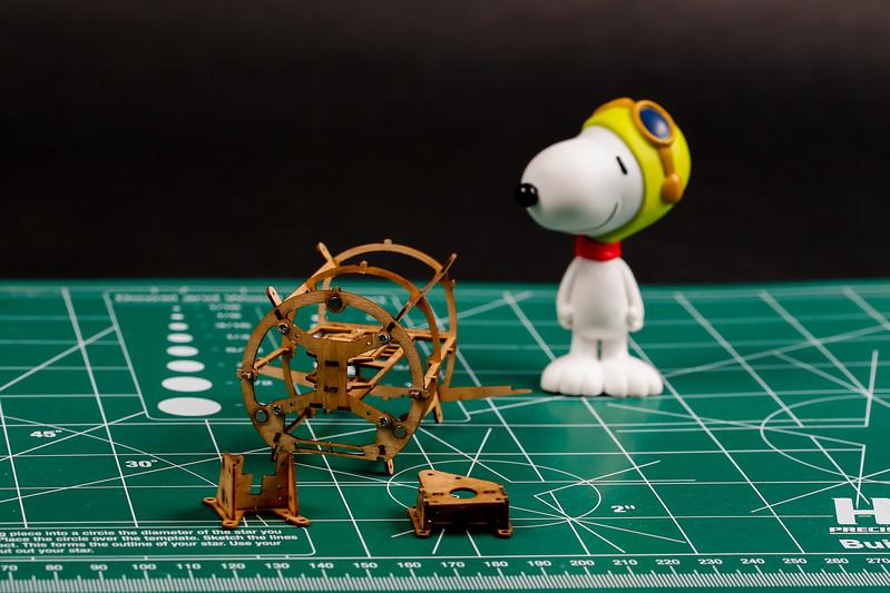 RC-Sopwith-Pup-04.jpg