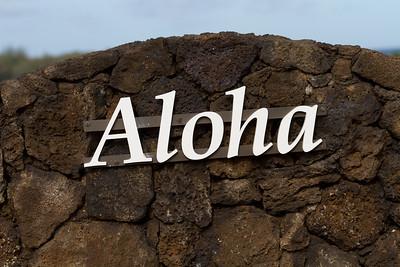 2010-08-10 Kauai