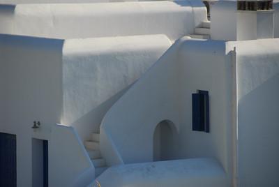 Greece - 2007