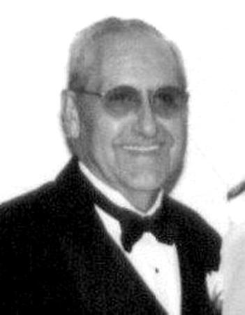 WilsonBelanger (1)