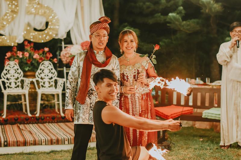 Teddy Sylvia Wedding-1189.jpg