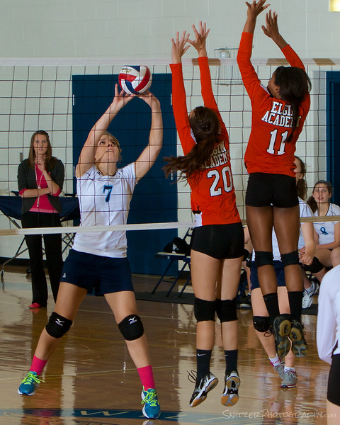 willows academy high school volleyball 10-14 12.jpg
