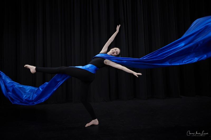 Lamoille_Dance_2020_@CAL_0132© 1.jpg