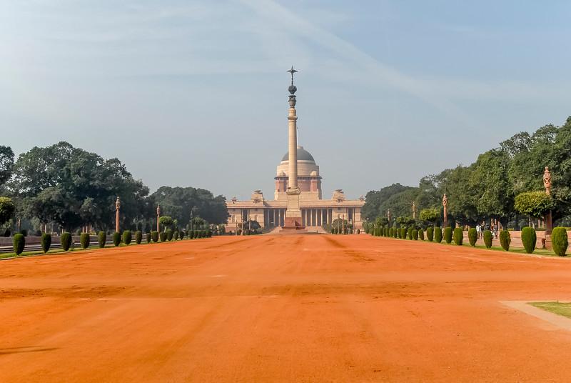 Delhi_1206_040.jpg