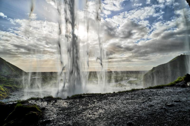 Iceland 2019-53.jpg