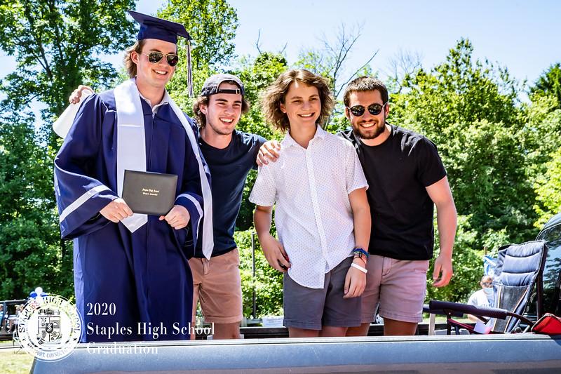 2020 SHS Graduation-0812.jpg