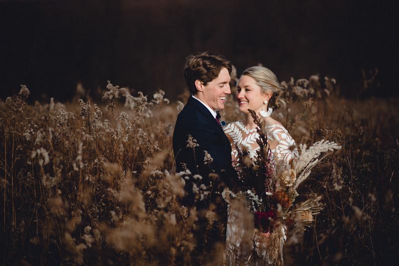 Requiem Images - Luxury Boho Winter Mountain Intimate Wedding - Seven Springs - Laurel Highlands - Blake Holly -840.jpg