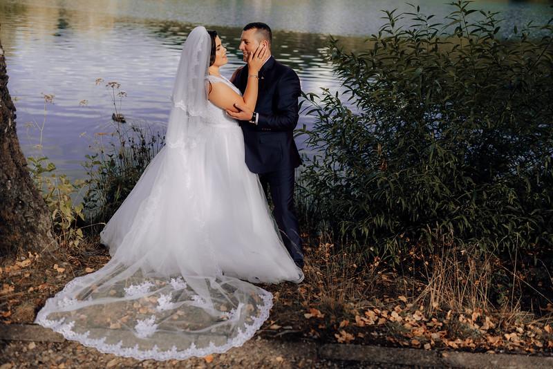 After wedding-197.jpg