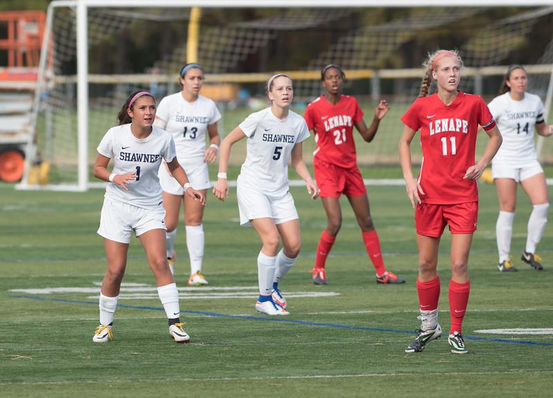 shs soccer vs Lenape 110116-36.jpg