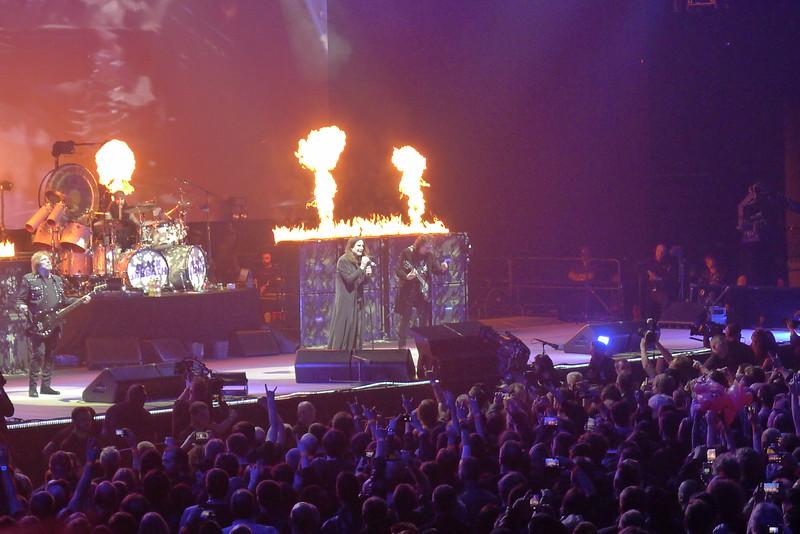 Black Sabbath last gig 4 Feb 17 (19).JPG