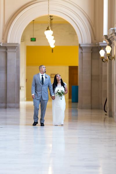 Anasol & Donald Wedding 7-23-19-4570_social.jpg