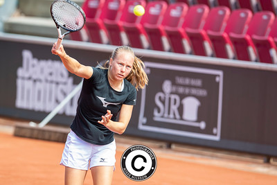 2019-07-08 Swedish Open Båstd