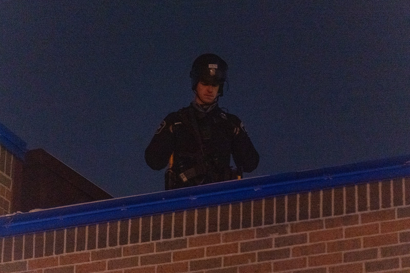2020 12 30 36th and Cedar Protest Police Murder-17.jpg