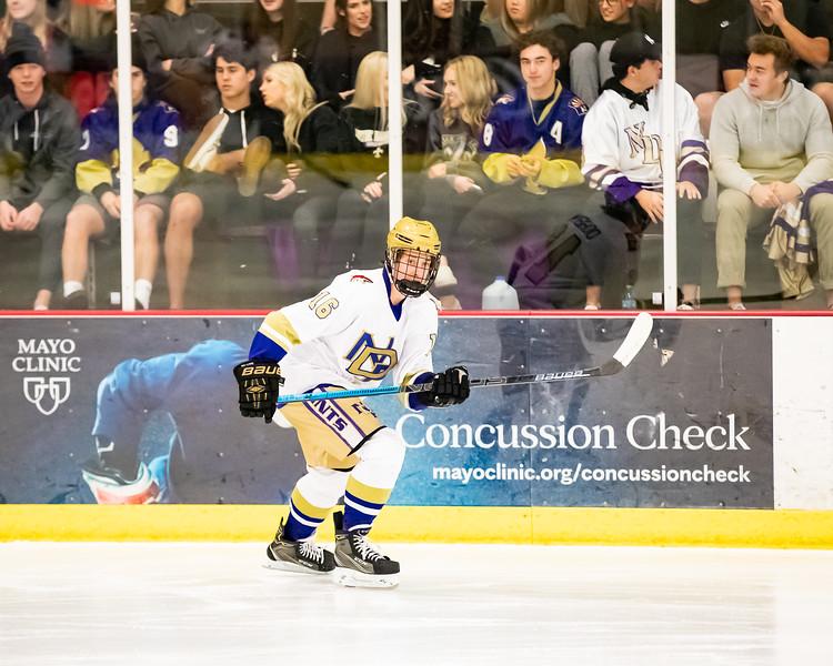 Div1 Hockey v DV-_08I8977.jpg