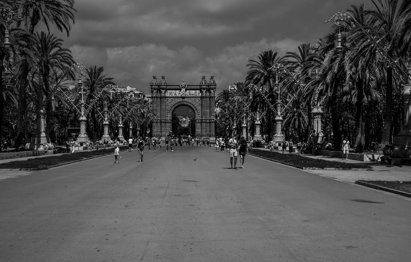 Barcelona_Aug_2016-165.jpg