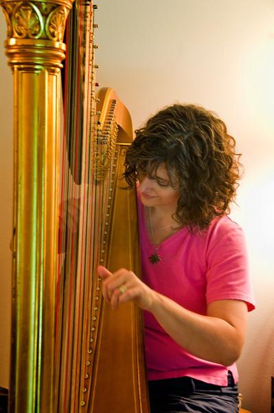 Amy harpist .jpg