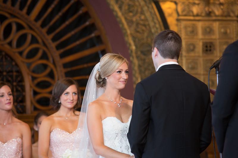 Meredith Wedding JPEGS 3K-378.jpg