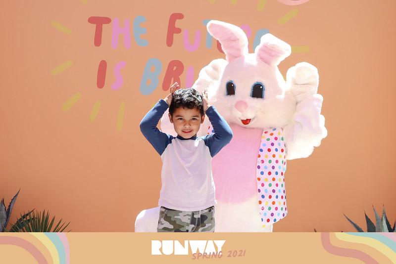 Easter-126.jpg