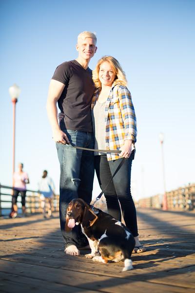 Kessler Couple Photos-356-0356.jpg